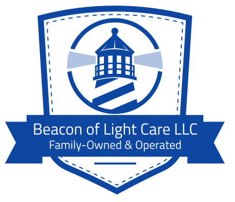 Beacon of Light Care